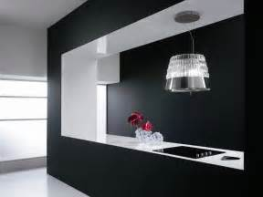 Kitchen Island Extractor Hood Cooker Hoods With The Wow Factor