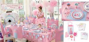 Tea Party Decoration Ideas If I Had A Million Dollars I Wouldn T Spend It On A