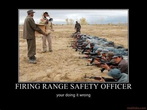 Officer Safety by Firearm Safety Officer Stuff