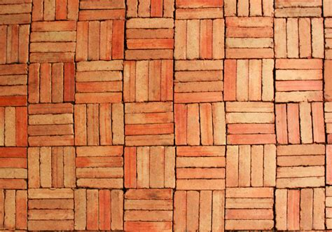 51 brick patio patterns designs running bond