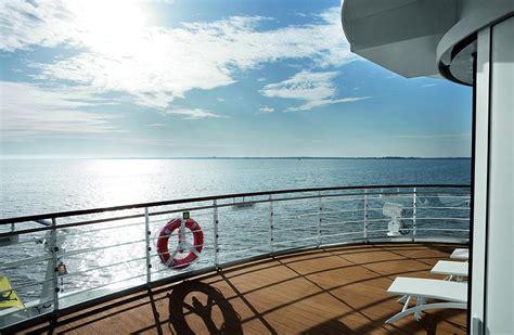 arosa donna kabinen a rosa donna auf schiffs urlaub de