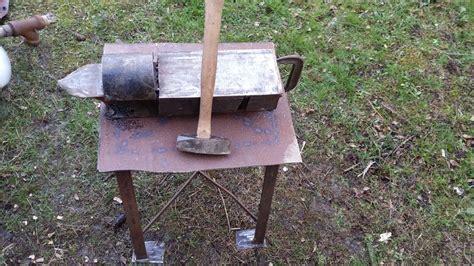 backyard blacksmithing the backyard blacksmith 28 images my backyard outdoor