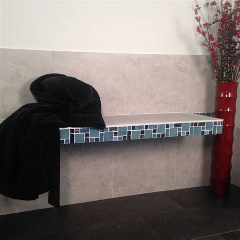 better bench installation better bench installation innovis better bench floating