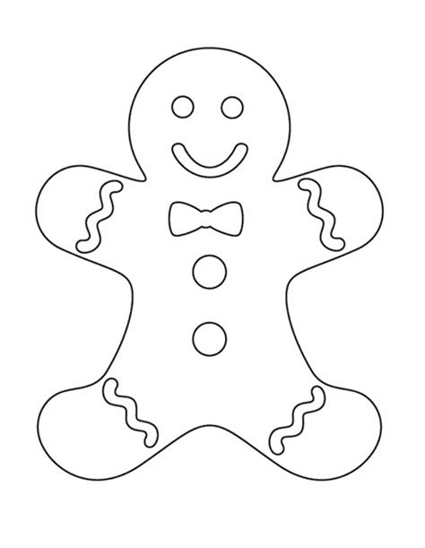 christmas decorations for kids to draw best 25 easy drawings ideas on drawing doodles and