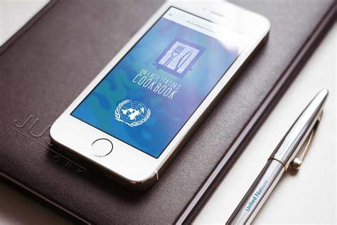 sviluppo app mobile sviluppo app mobile agenzia di comunicazione web jusan