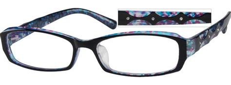 Get Your Fab Glasses From Zenni Optical by 19 Best Images About Eyeglasses On Eyewear