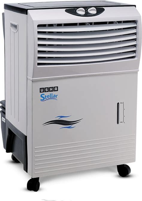 best air cooler 7 best air coolers in india 2018 technosamrat