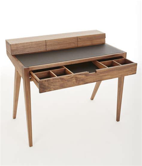 tavolo studio casa immobiliare accessori tavoli da studio