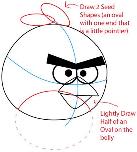 Angry Bird Shape Mosquito Killer Berkualitas user groovyart how to draw angry bird community central fandom powered by wikia