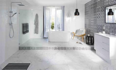 monochrome  contemporary bathroom products  raymor