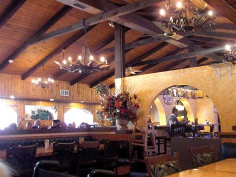 Olive Garden San Marcos by Great Picture Of Casa Restaurant San Marcos
