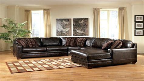 sectional sofas nc 2018 wilmington nc sectional sofas sofa ideas