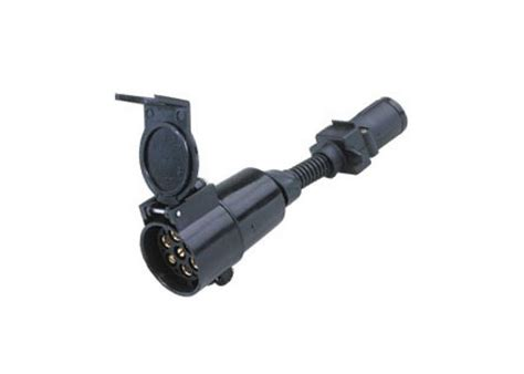 Roof Rack Adapters by Thule Adapter 7s27lp Instore