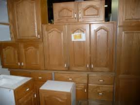 Kitchen Cabinet Door Knob Placement Unique Kitchen Cabinets Knob Placement Cabinet Hardware Awesome On Handles I Like The Big And