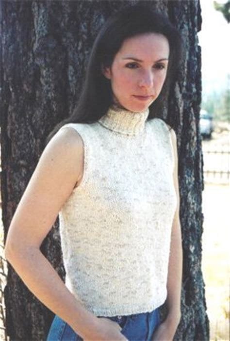 easy knit turtleneck sweater pattern knitting pure and simple summer sweater patterns 212