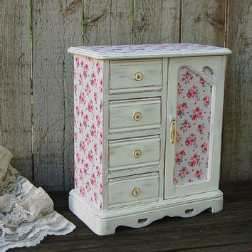 pink jewelry armoire best white jewelry armoire products on wanelo