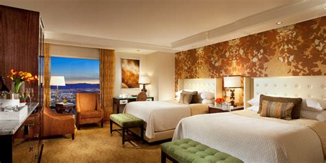 bellagio resort room hsyndicate press release