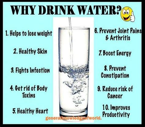 is it good to drink water before bed pin by jodie waters on health ideas pinterest