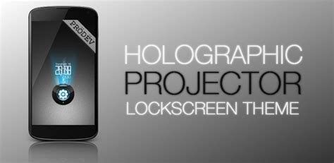 go locker themes free apk projector go locker theme v1 00 apk