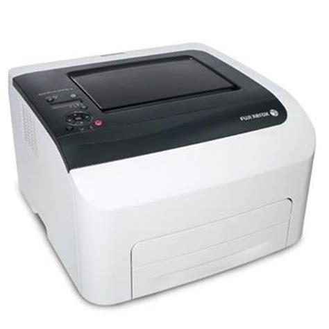 Fuji Xerox Printer Docuprint C5005 D fuji xerox docuprint c1100b driver geeksforfree
