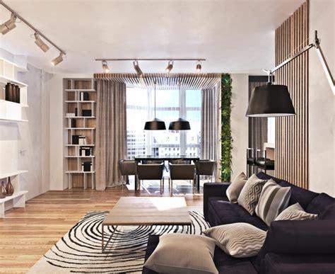 modernes wohnzimmer einrichten modern einrichten 60 ideen wie die philosophie
