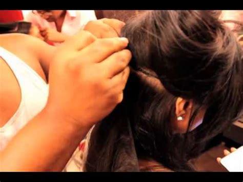 Karlie Redd Salon   karlie redd l acirema brazilian remy hair mimi faust and