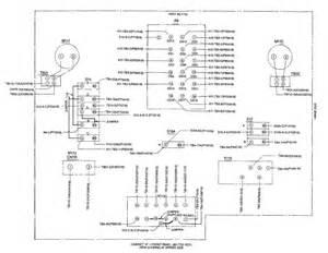 3 rtd 3 phase motor wiring diagrams