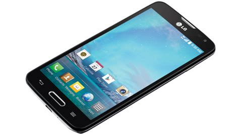 How to root t mobile lg optimus l90 d415 with one click app