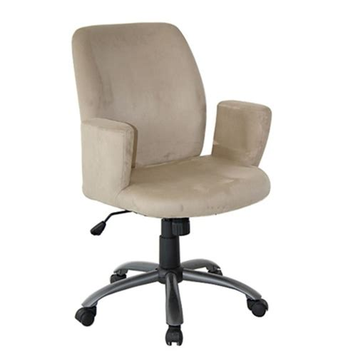 genuine leather office chair china office chair office