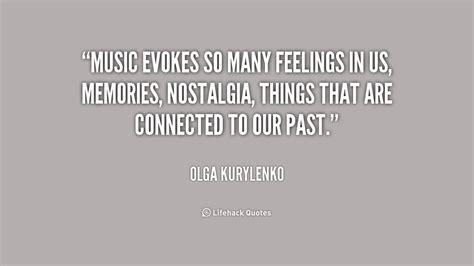 so many homelands memories of a of the armenian diaspora books olga kurylenko quotes quotesgram