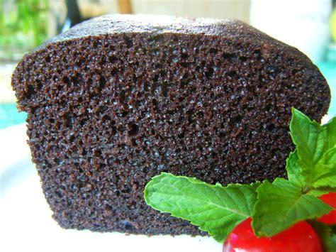 dari awal pin kue brownies awal terciptanya dari cake bantat dan