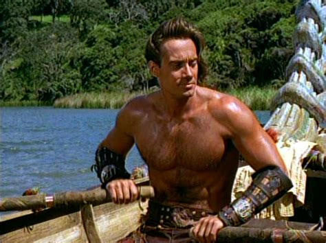 The Of Hercules 1000 images about television on kevin sorbo mel gibson and abbott and