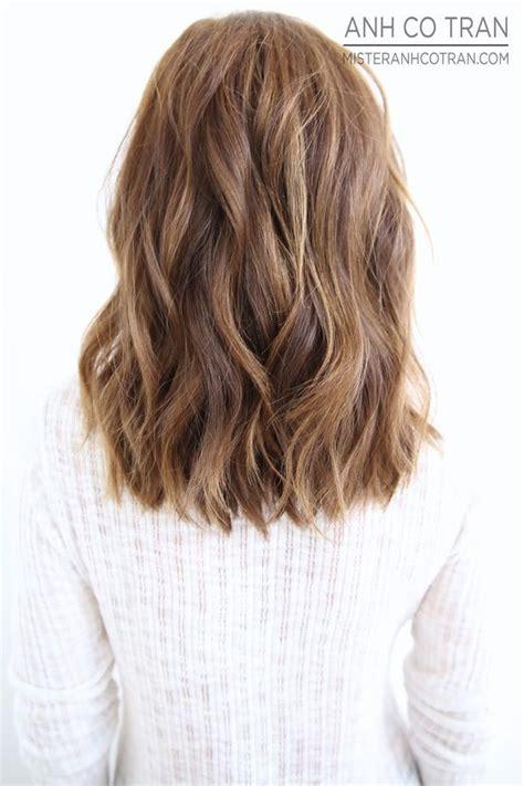 40 Amazing Medium Length Hairstyles Shoulder Length Haircuts 2018 40 Amazing Medium Length Hairstyles Shoulder Length Haircuts Hair Hair Hair