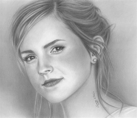 F Drawing Pencil by Sketches Of Faces Stuffs Awesome Pencil