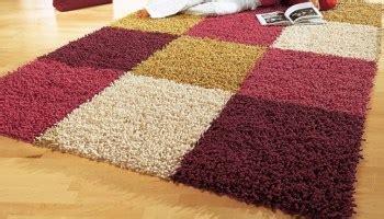 Bulu Korea Jenis Bulu Domba karpet bulu domba kualitas terbaik di decorindo perkasa
