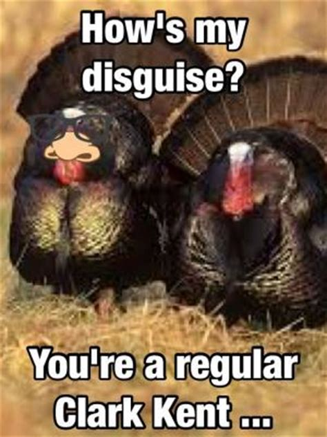 Thanksgiving Turkey Meme - funny thanksgiving jokes for kids kappit