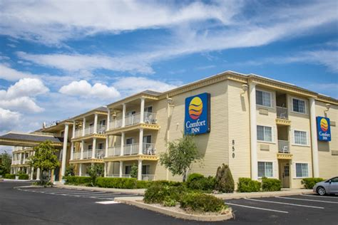comfort inn redding california group meeting space and lodging in northern california