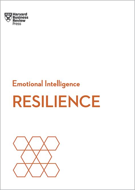 influence and persuasion hbr emotional intelligence series books emotional intelligence hbr