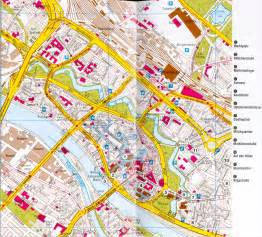 bremen city map bremen map detailed city and metro maps of bremen for orangesmile