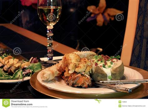 elegant dinner elegant dinner stock images image 72994