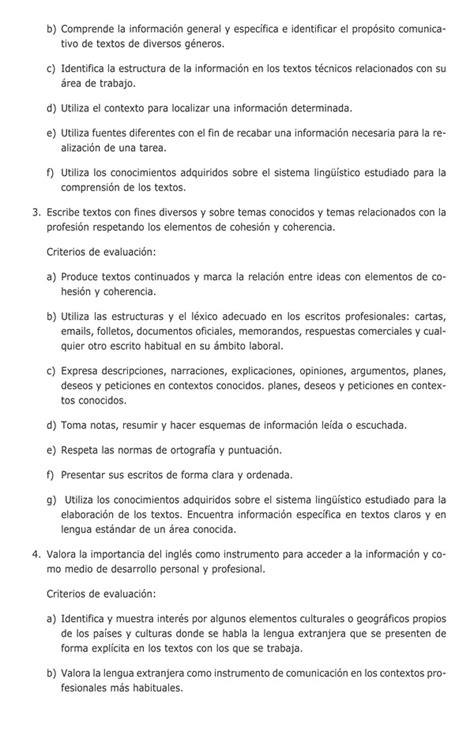 anatomofisiologa y patologa bsicas 8448611632 decreto 175 2013 de 10 de septiembre por el que se modifica el decreto 171 2008 de 1 de