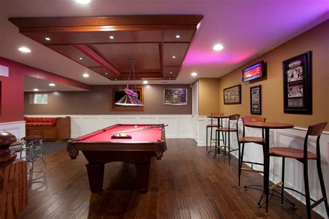 pool table room pictures coolest pool table room decorating ideas 76 about remodel