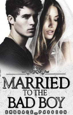 the user guide when dating married books married to the bad boy by letty reviews
