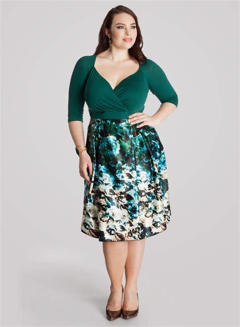 vestidos casuales de da para gorditas maravillosos vestidos casuales para gorditas moda y