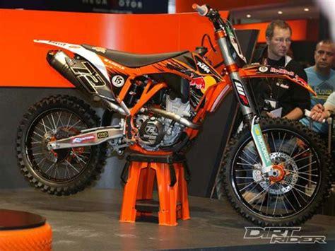 Knalpot Mivv Ktm Sx F 350 2011 2011 ktm 350 sx f moto zombdrive