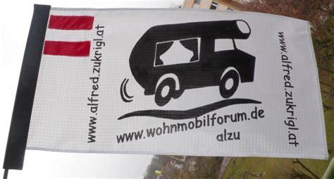 Aufkleber Oben Nicht Stürzen by Wer Hat Den Forum Aufkleber Auf Dem Womo Wohnmobil Forum