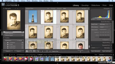 lightroom 3 6 full version free download lightroom software free download for windows 7