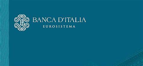 bollettino economico d italia credito e d italia continua la dinamica espansiva