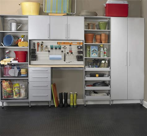 starter kitchen cabinets starter kitchen cabinets for the garage u003e custom