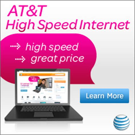 high speed providers speed and phone technology and